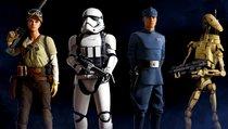Star Wars Battlefront 2: Klassen-Guide zu allen Standard-Charakteren