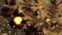 Age of Empires & Zombies - Warum kam da niemand früher drauf?