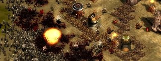 They Are Billions: Age of Empires & Zombies - Warum kam da niemand früher drauf?
