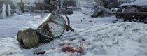 Das schönste Spiel der E3 bisher: Metro Exodus