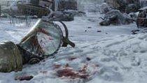 <span></span> Das schönste Spiel der E3 bisher: Metro Exodus