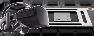 Xbox Scorpio: Microsoft bestätigt exklusive VR-Spiele für die Konsole