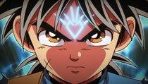 Neues Spiel und Anime sind auf dem Weg