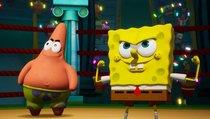 <span>EA versucht</span> Spiel mit SpongeBob-DLC zu retten