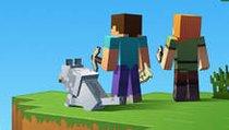 <span></span> Minecraft: Spieler auf der Nintendo Switch benötigen Xbox Account