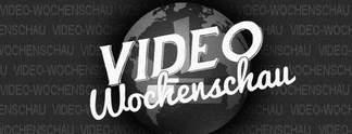 Rocket League, Zombi, Diablo 3: Die Video-Wochenschau