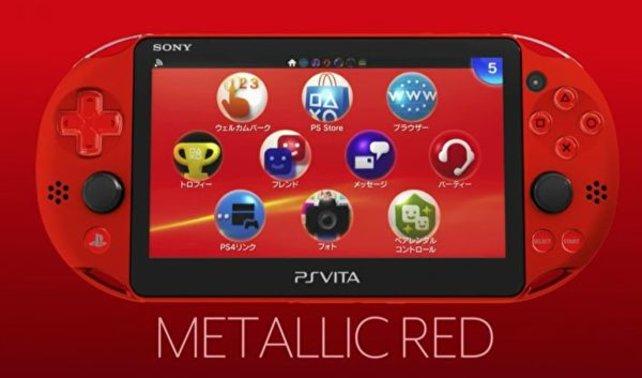 PlayStation Vita Nicht Tot - Minecraft ps vita spieletipps