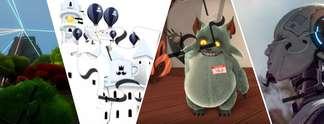 10 Rätsel-Abenteuer: Die ultimative Puzzle-Herausforderung für eure grauen Zellen - Download-Spiele #62