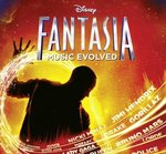 Fantasia - Music Evolved
