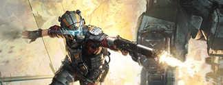 Respawn Entertainment: EA kauft die Titanfall-Macher für fast eine halbe Milliarde Dollar