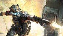 <span></span> Respawn Entertainment: EA kauft die Titanfall-Macher für fast eine halbe Milliarde Dollar