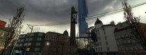 Half-Life 2: Youtuber verwandelt einstige Grafikbombe in optischen Totalausfall