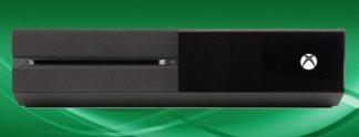 Xbox One: Juli-Update bringt FastStart-Funktion - jedoch mit Haken