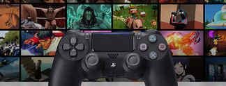 Endlich The Last of Us auf PC spielen: PlayStation Now ab sofort in Deutschland verfügbar