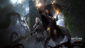 "Der ultimative ""The Witcher""-Test"