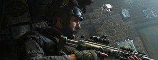 News: Spiel erhält eine völlig neue Gameplay-Mechanik