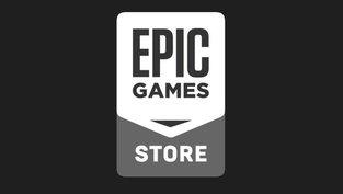 Epic Mega Sale mit vielen Rabatten gestartet