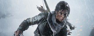 Shadow of the Tomb Raider: Veröffentlichungsdatum schon jetzt bekannt