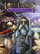 Lost Lands 3: Der Goldene Fluch