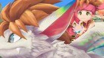 """<span></span> Secret of Mana: Wie viel """"rosa Brille"""" mischt sich in die Vorfreude?"""