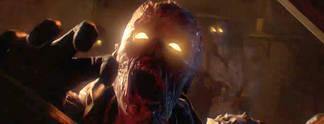 Specials: Black Ops 3: 10 Eigenschaften mit denen Activision punkten will
