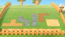 Tetris-Nachbau lässt Reddit-Nutzer durchdrehen
