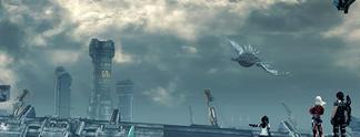 Xenoblade Chronicles X: Neue Infos zu Planetenbewohnern