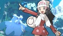 <span>Pokémon Diamant und Perl:</span> Fan kreiert schöneren Remake-Trailer als Nintendo