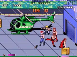 Wings Remastered: Rückkehr des Amiga-Klassikers - Test