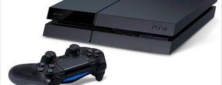 PlayStation 4 | Neues Update 7.00 kommt mit Party-Verbesserungen und mehr