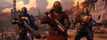 Destiny: Wartungsarbeiten abgeschlossen, Beta-Phase für Xbox One verfügbar