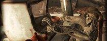 Fallout 4: Die schlimmsten Fails und Glitches