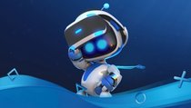 <span>Astro Bot:</span> Eine neue Dimension der Jump and Runs?
