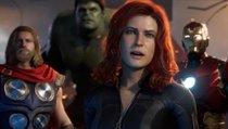 Square Enix zeigt, wie ihr im Koop die Welt retten könnt