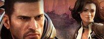 Mass Effect 2: Jetzt wirklich gratis für PC erhältlich