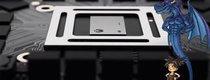 Xbox Scorpio: Abwärtskompatibilität zur Xbox 360 bestätigt - Blue Dragon hinzugefügt