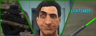 Specials: Fallout 4: Die 5 beklopptesten Mods