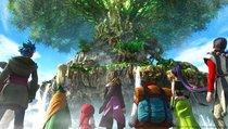 <span>Square Enix auf der E3:</span> Das waren die Highlights aus der Trailer-Show