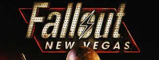 Fallout - New Vegas: Mehrspieler-Mod in Arbeit, Entwickler suchen nach Testern