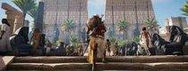 Assassin's Creed - Origins: Kampf dem Orden der Templer ... äh, Ältesten