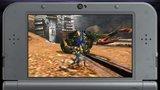 Monster Hunter 4 Ultimate: Zusatzinhalte im April