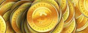 Hacker-Raubzug: Bitcoin-Diebstahl in Millionenhöhe