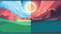 <span></span> The Legend of Zelda - Ocarina of Time: Vinyl-Version des Soundtracks ab heute vorbestellbar