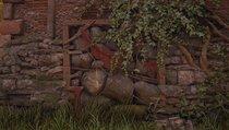 Assassin's Creed: Valhalla: Zerbrechliche Wände zerstören