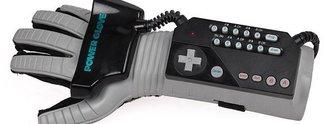 Kolumnen: Absurdes Nintendo Zubehör ist meine Passion!