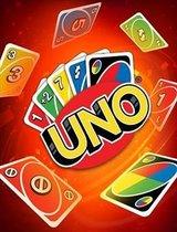 Uno (2016)