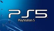 Ich brauche noch keine PlayStation 5!