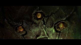 Trailer zu Destiny - Dunkelheit lauert