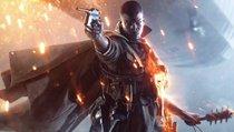 Großer EA-Sale und Spiele unter 5 Euro im PlayStation-Store