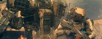 Call of Duty - Black Ops 3: Tiefe Einblicke in die Kampagne